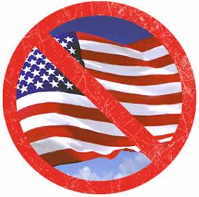 ban_flag