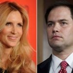 ann-coulter-marco-rubio-immigration-comments
