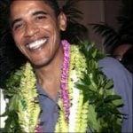 obama Hawaii
