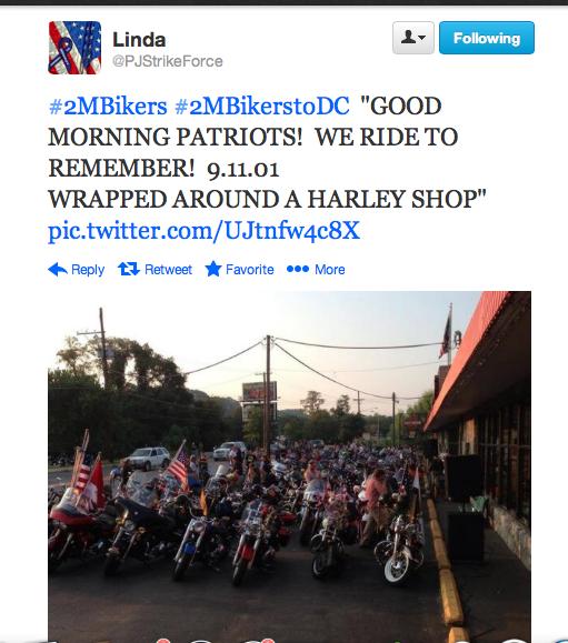 Screen Shot 2013-09-11 at 12.00.21 PM