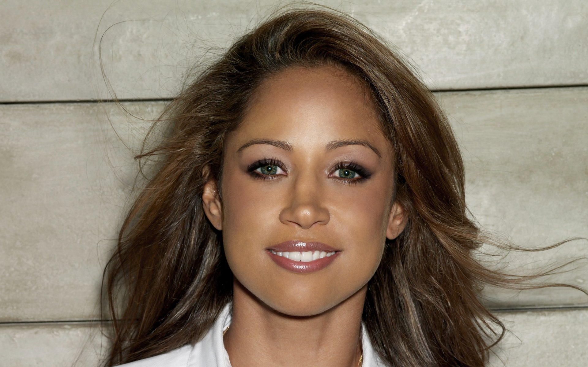 Stacey Dash actress