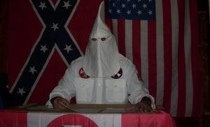 confederatewhiteknights1
