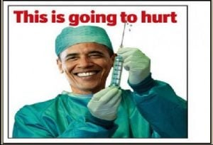obamacare1230newest
