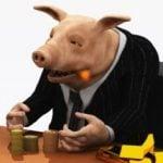 greedy_pig_1