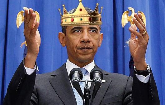 king-obama3