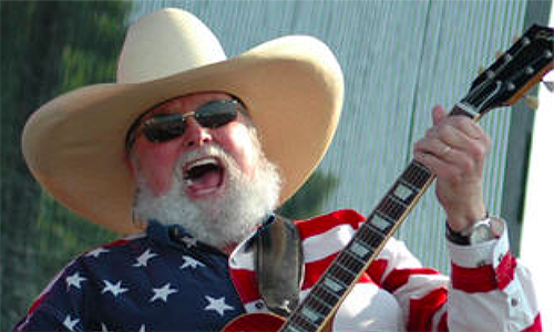 charlie daniels letter to obama fed up confronts obama in scathing open 10142 | Charlie Daniels