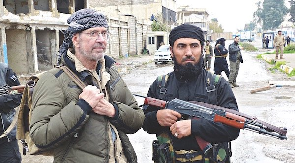 JT-with-member-of-IS-police-in-Mosul