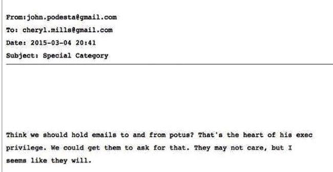 podesta-email