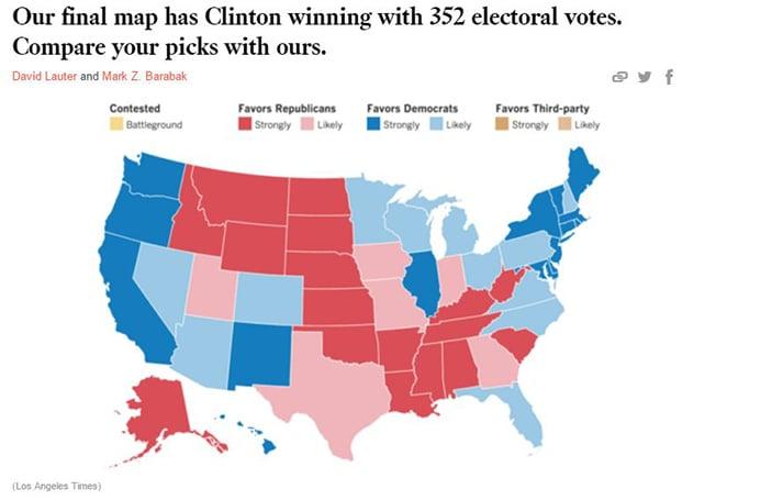 la-times-electoral-map