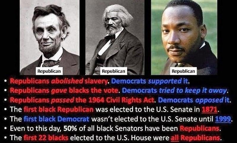 democrats-republicans-racism-kkk