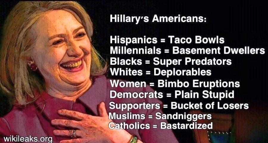 hillary-groped-me-hillarys-emails-wikileaks