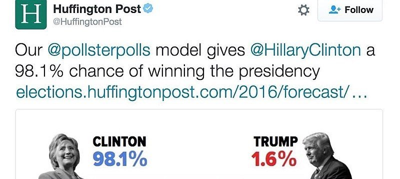 huffington-post-fake-news