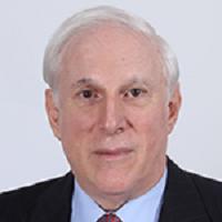 Steve Hecht